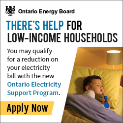 Help for Low-income Households