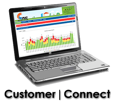 customer connect